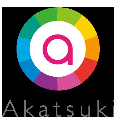 Akatsuki Taiwan